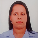 Beatriz Torres Soto