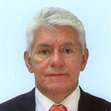 Carlos Sacristán Loaiza