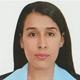 Daniela Gallego Galeano