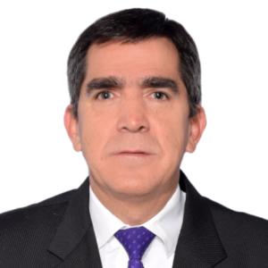 Jose Fernando Ángel Escóbar