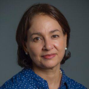 María Victoria Sampedro Longas