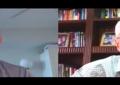 Entrevista con Roger Martín